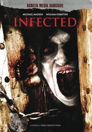 Infected_1.jpg