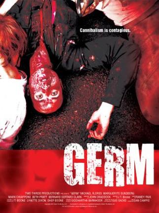 Germ Z_2.jpg