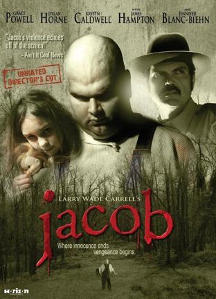 Jacob_1.jpg
