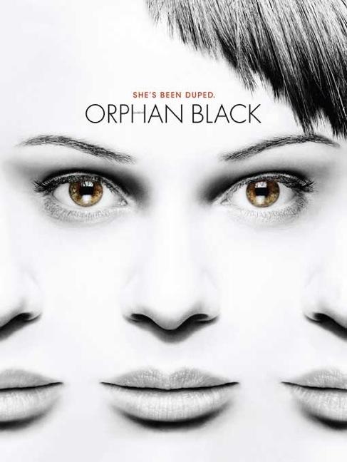 Orphan Black Index.jpg