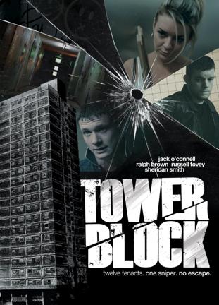 Tower Block.jpg