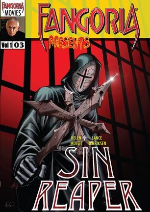 Sin Reaper.jpg