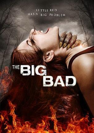 Big Bad_1.jpg