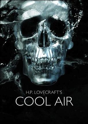 Cool Air_1.jpg