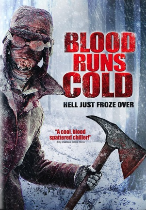 Blood Runs Cold_1.jpg
