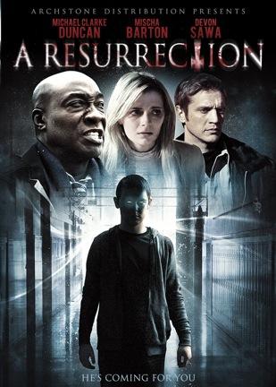 A Resurrection_1.jpg