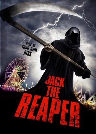 Jack the Reaper.jpg