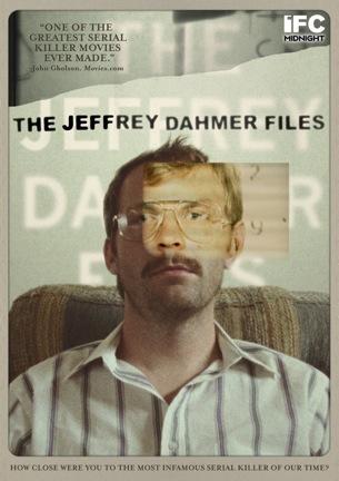 Jeffrey Dahmer Files.jpg