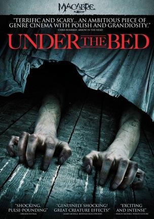 Under the Bed.jpg