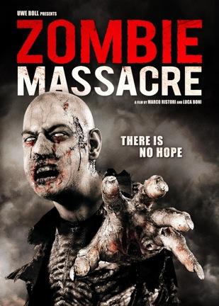 Zombie Massacre.jpg