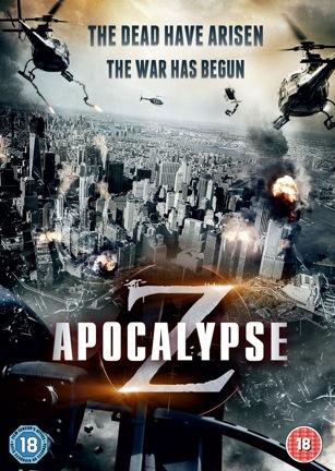Apocalypse Z.jpg