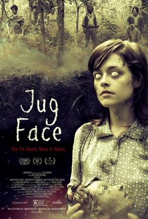 Jug Face.jpg