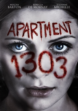 Apartment 1303 2012_1.jpg