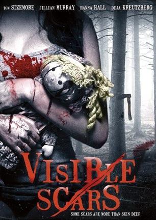 Visible Scars.jpg