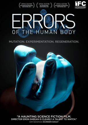 Errors of the Human Body.jpg