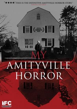 My Amityville Horror.jpg