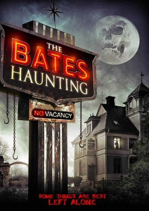 Bates Haunting.jpg