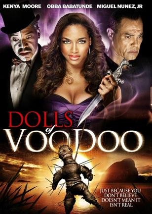 Dolls of Voodoo.jpg