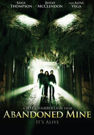 Abandoned Mine.jpg