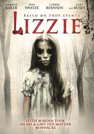 Lizzie_1.jpg