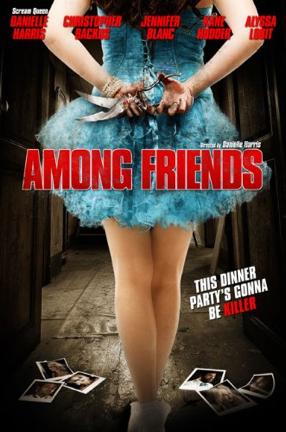 Among Friends.jpg