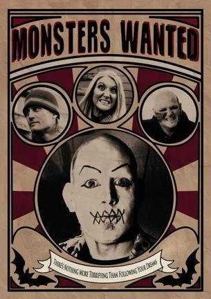 Monsters Wanted.jpg
