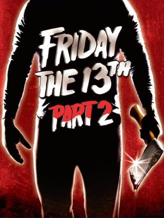 Friday the 13th 2.jpg
