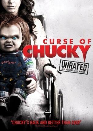 Curse of Chucky.jpg