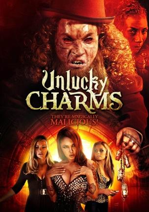 Unlucky Charms_1.jpg