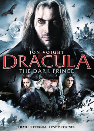 Dracula - Dark Prince.jpg