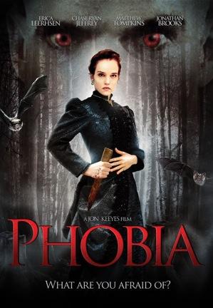 Phobia_1.jpg