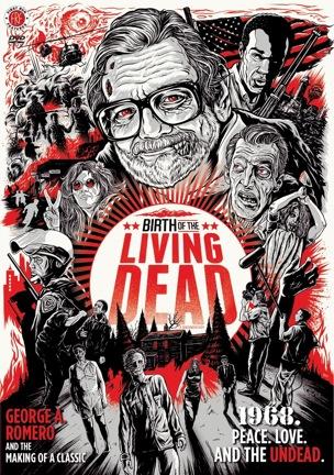Birth of the Living Dead.jpg