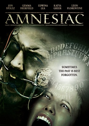 Amnesiac.jpg