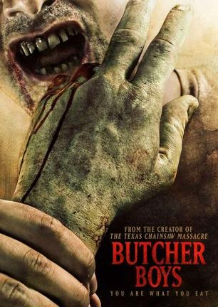 Butcher Boys_1.jpg