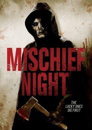 Mischief Night_1.jpg