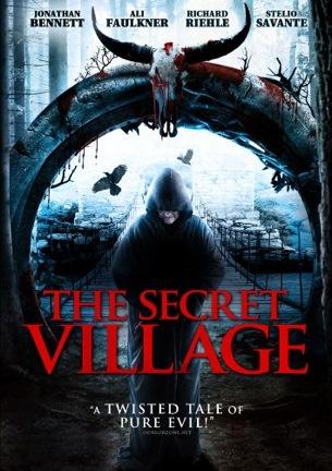 The Secret Village_1.jpg