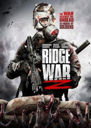 Ridge War Z_1.jpg