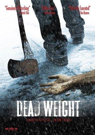 Dead Weight.jpg