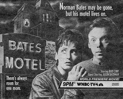 Bates Motel NBC_2.jpg