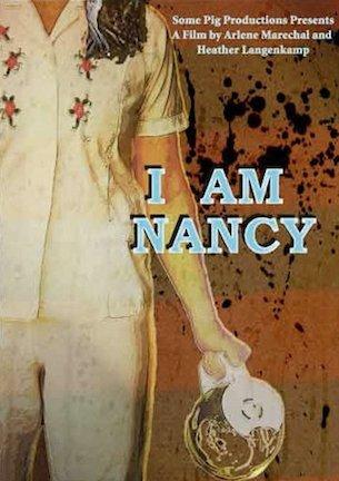 I Am Nancy.jpg