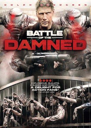 Battle of the Damned_1.jpg