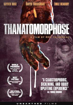 Thanatomorphose.jpg
