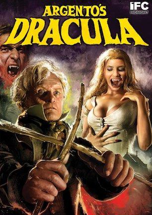 Argento's Dracula_1.jpg