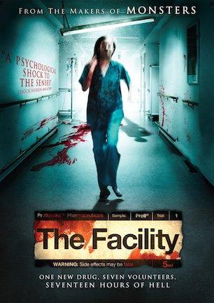 The Facility_1.jpg