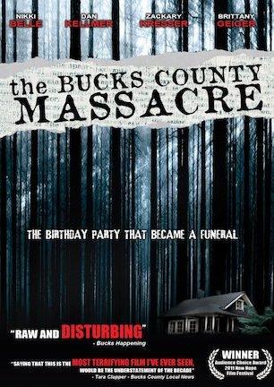 Bucks County Massacre_1.jpg