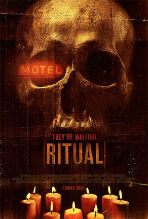 Ritual 2013.jpg
