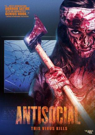 Antisocial_1.jpg