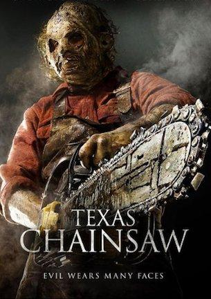 Texas Chainsaw 3D.jpg
