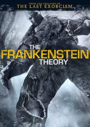Frankenstein Theory.jpg