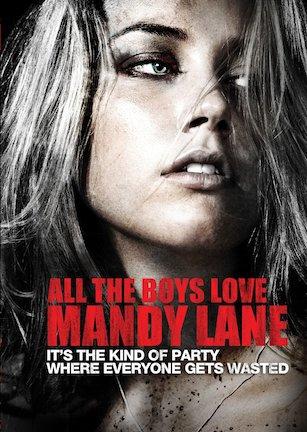 All the Boys Love Mandy Lane.jpg